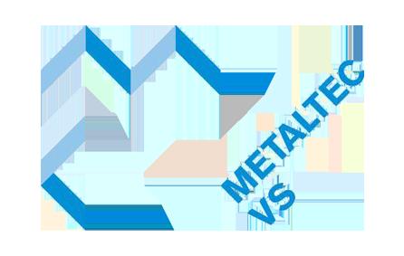 Logo Walliser Metallbau Verband